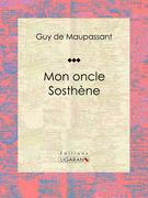 Mon oncle Sosthène
