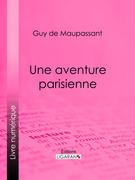 Une aventure parisienne