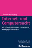 Internet- und Computersucht