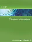 Liposomes in Nanomedicine