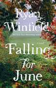 Falling for June: A Novel