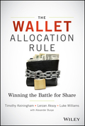 The Wallet Allocation Rule