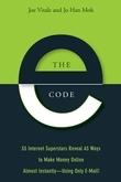 The E-Code
