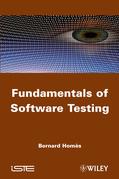 Fundamentals of Software Testing