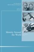 Identity Around the World
