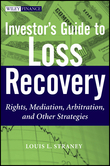 Investor's Guide to Loss Recovery