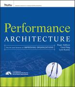 Performance Architecture