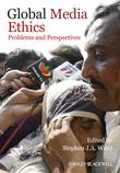 Global Media Ethics