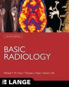 Basic Radiology, Second Edition