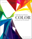 Understanding Color