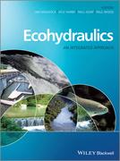 Ecohydraulics