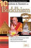 10 Questions And Answers On Buddhism