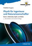 Physik für Ingenieure und Naturwissenschaftler