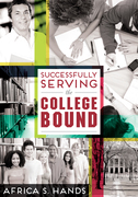 Successfully Serving the College Bound