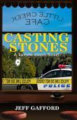 Casting Stones