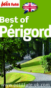 Best of Perigord 2015 (with photos and reader comments)