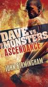 Ascendance: Dave vs. the Monsters