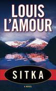 Sitka: A Novel