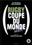 Rugby: Coupe du monde indite
