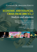 Economic and financial crisis from 2008 to ...?