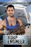 The Ship Engineer
