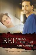 Red Runs Through