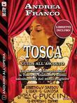 Andiamo all'Opera: La Tosca