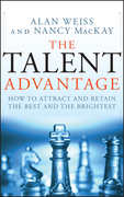 The Talent Advantage