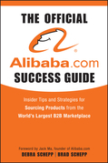 The Official Alibaba.com Success Guide