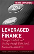 Leveraged Finance