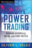 Power Trading