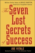 The Seven Lost Secrets of Success