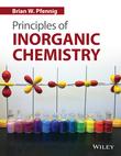 Principles of Inorganic Chemistry