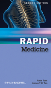 Rapid Medicine