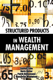 Structured Products in Wealth Management