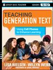 Teaching Generation Text
