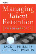Managing Talent Retention