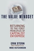 The Value Mindset