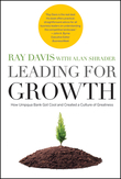 Leading for Growth