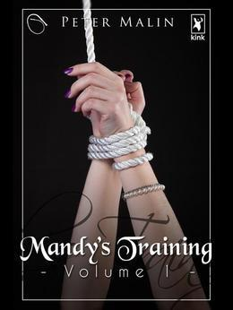 Mandy's Training - Volume 1