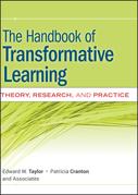 The Handbook of Transformative Learning