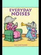 Everyday Noises