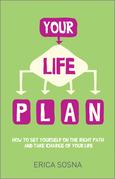 Your Life Plan