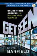 Get Seen