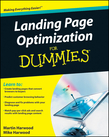 Landing Page Optimization For Dummies