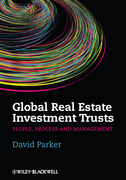 Global Real Estate Investment Trusts