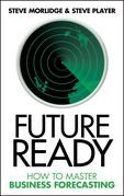 Future Ready