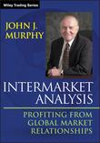 Intermarket Analysis