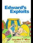 Edward's Exploits