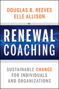 Renewal Coaching